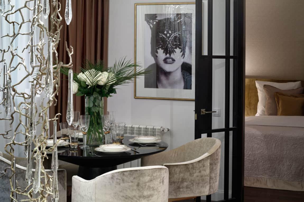Kiev-Apartment by Absolute Interior Decor (11)