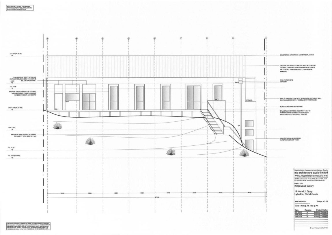 Kingswood Factory by Max Capocaccia (20)