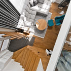Loft Town by InArch (1)