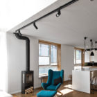 Loft Town by InArch (4)