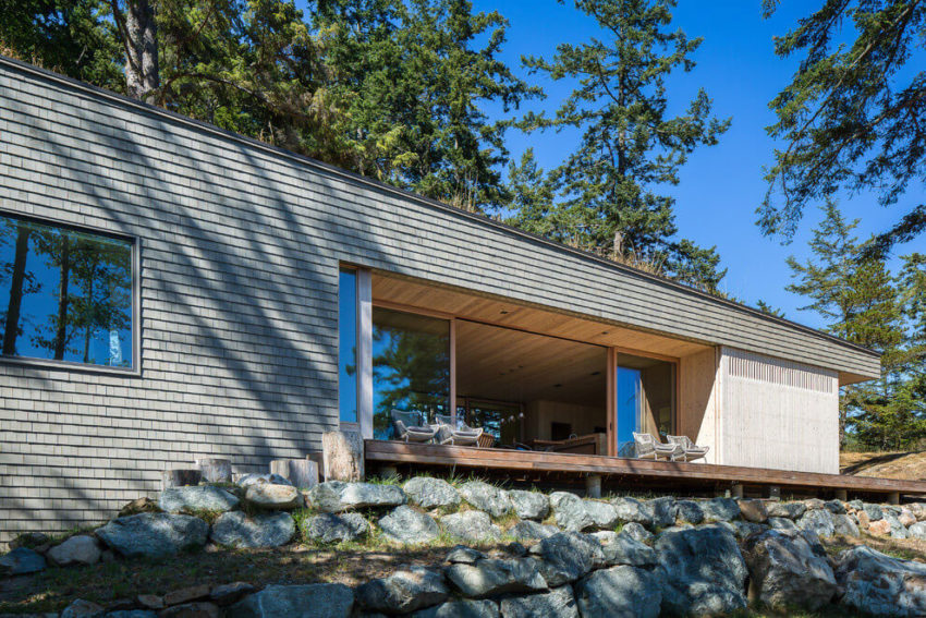 Lone Madrone by Heliotrope Architects (2)