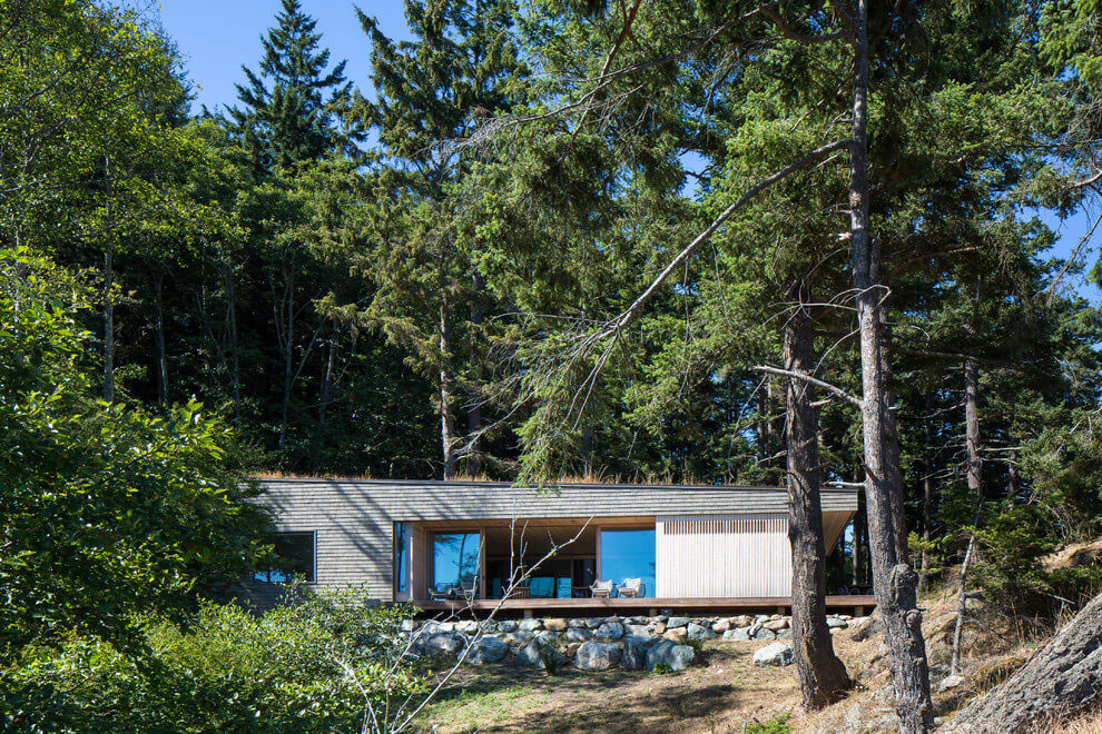 Lone Madrone by Heliotrope Architects (3)