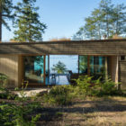Lone Madrone by Heliotrope Architects (4)