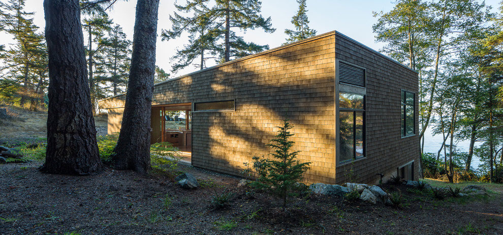 Lone Madrone by Heliotrope Architects (5)