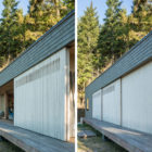 Lone Madrone by Heliotrope Architects (6)