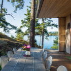 Lone Madrone by Heliotrope Architects (7)