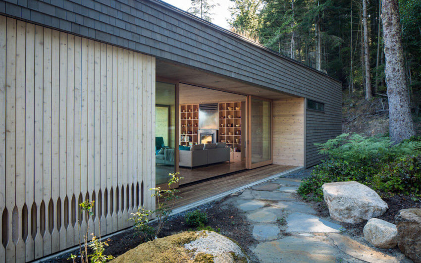 Lone Madrone by Heliotrope Architects (8)