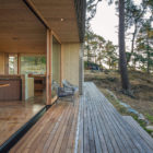 Lone Madrone by Heliotrope Architects (10)