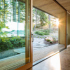 Lone Madrone by Heliotrope Architects (11)