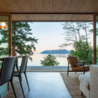 Lone Madrone by Heliotrope Architects (12)