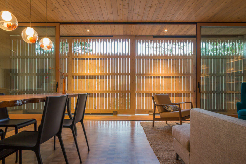 Lone Madrone by Heliotrope Architects (13)