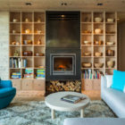 Lone Madrone by Heliotrope Architects (15)