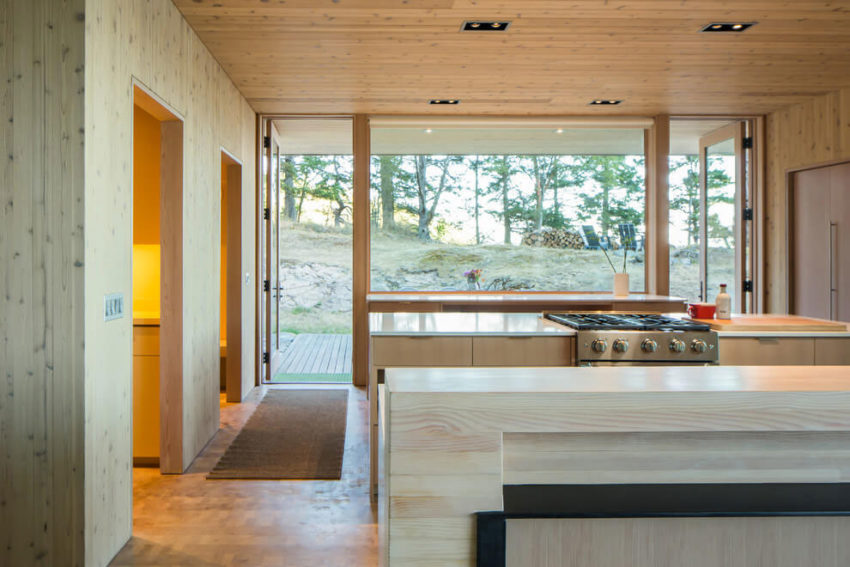 Lone Madrone by Heliotrope Architects (16)
