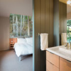Lone Madrone by Heliotrope Architects (17)