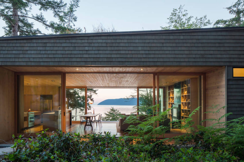 Lone Madrone by Heliotrope Architects (21)