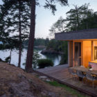 Lone Madrone by Heliotrope Architects (22)