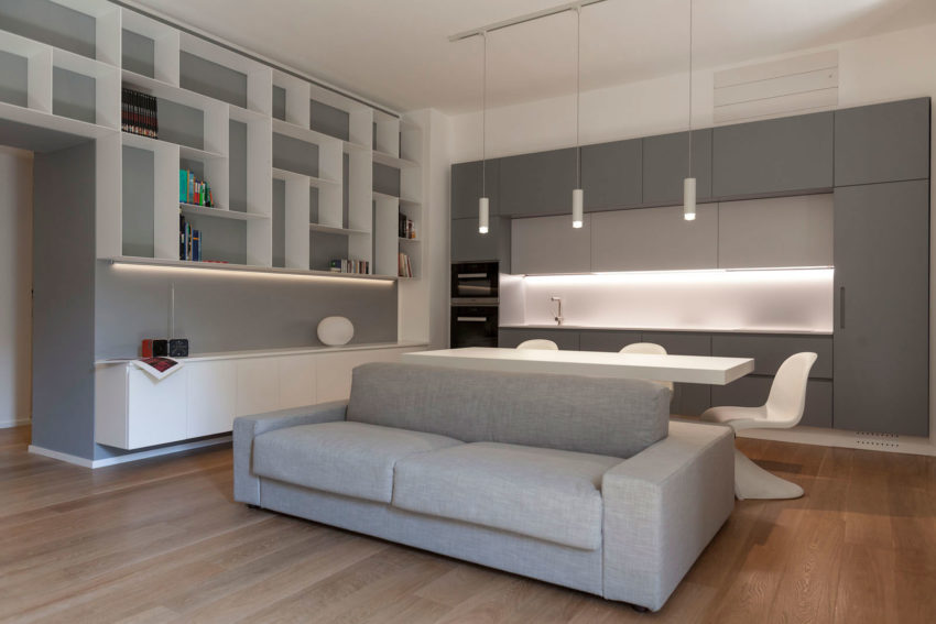 Mariella's Apartment by Luca Peralta Studio (2)