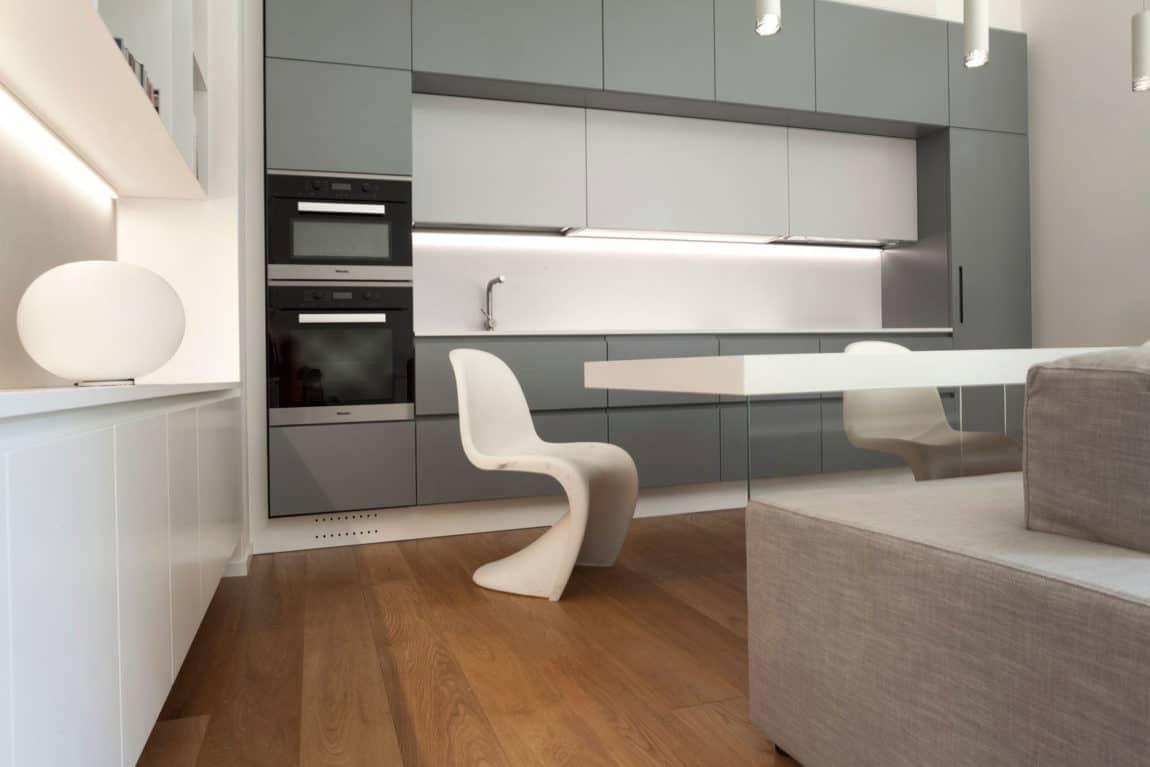 Mariella's Apartment by Luca Peralta Studio (6)