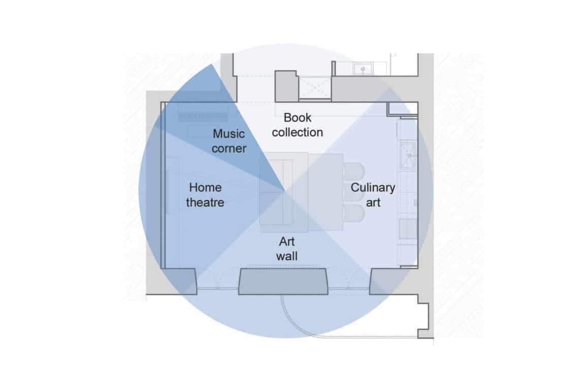 Mariella's Apartment by Luca Peralta Studio (16)