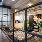 Office of Circle Line Interiors by Circle Line Interiors (11)
