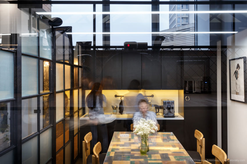 Office of Circle Line Interiors by Circle Line Interiors (21)