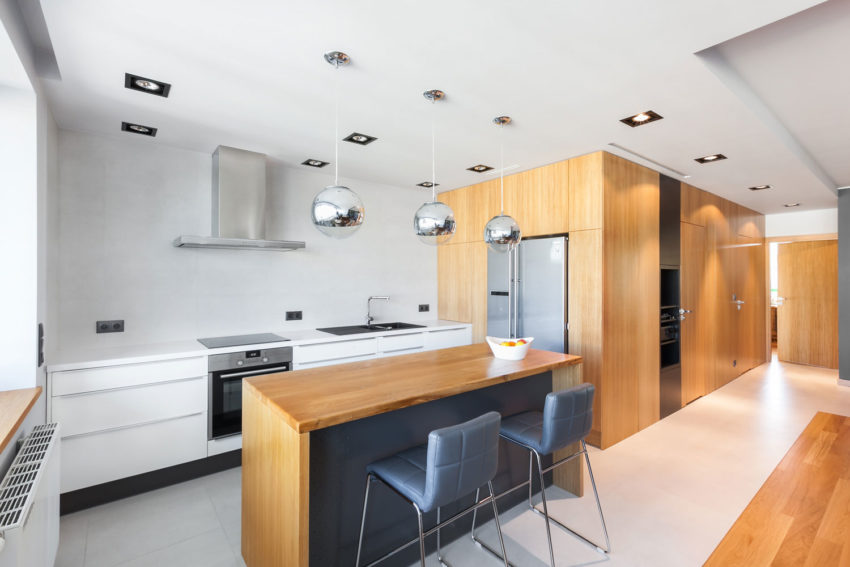 Open/Private Apartment by mode:lina architekci (5)