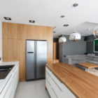 Open/Private Apartment by mode:lina architekci (6)
