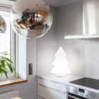 Open/Private Apartment by mode:lina architekci (7)