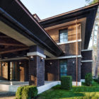 Prairie House by Yunakov Architecture (13)