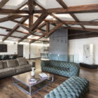 Private home in Perugia by Giammetta Architects (3)