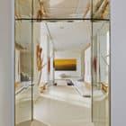 Private Residence I by Oda New York (1)