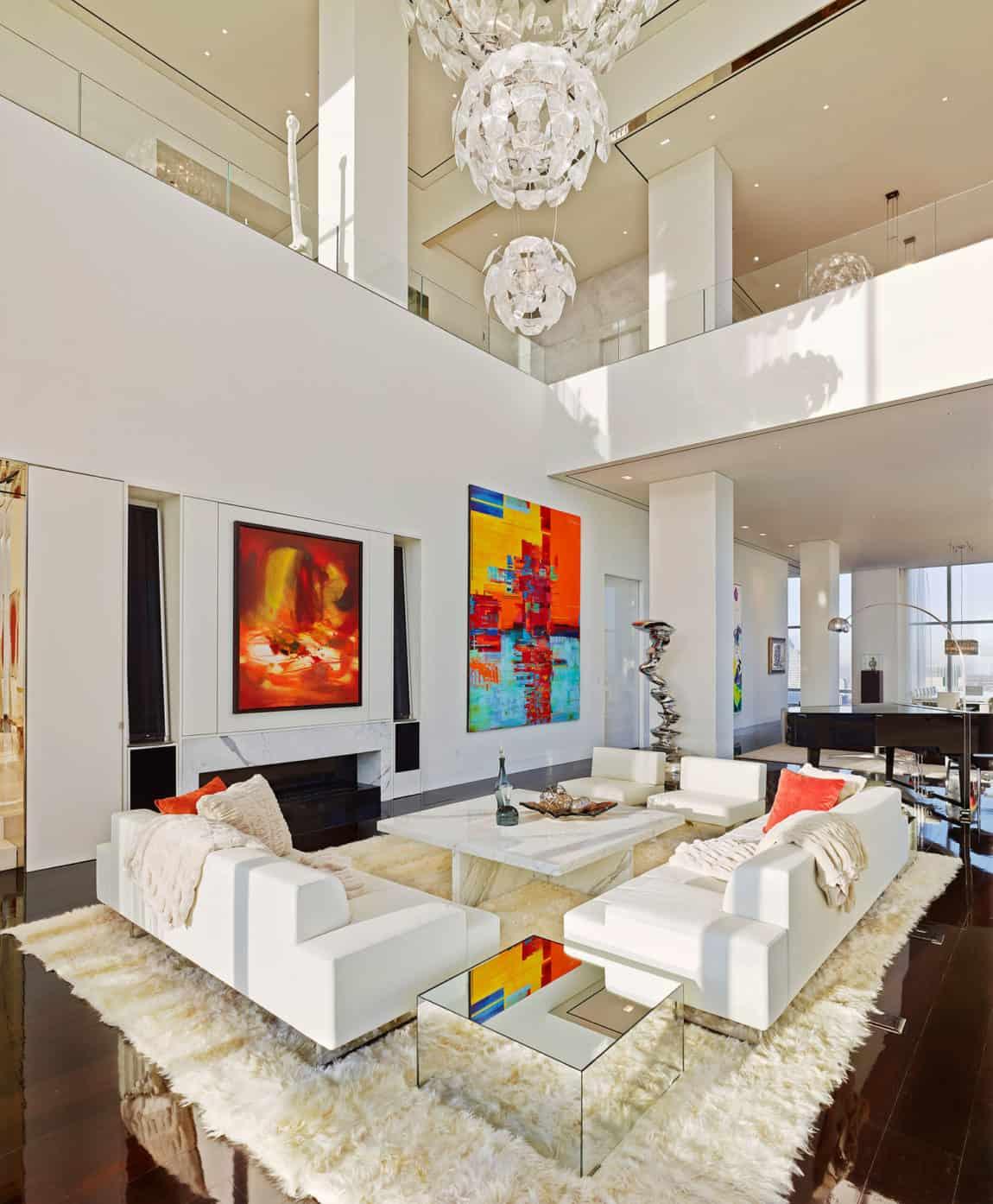 Private Residence I by Oda New York (2)