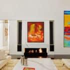 Private Residence I by Oda New York (3)