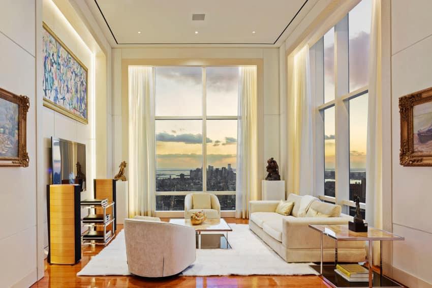 Private Residence I by Oda New York (5)