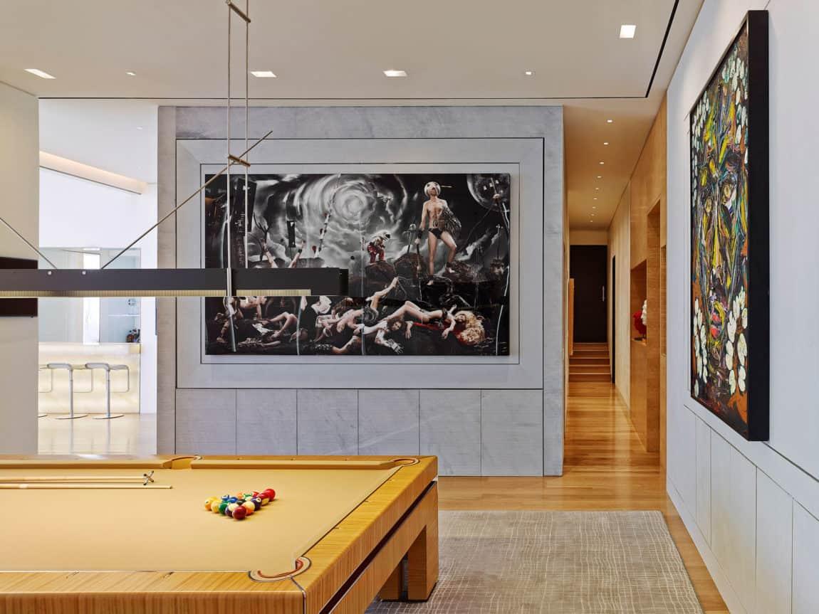 Private Residence I by Oda New York (14)