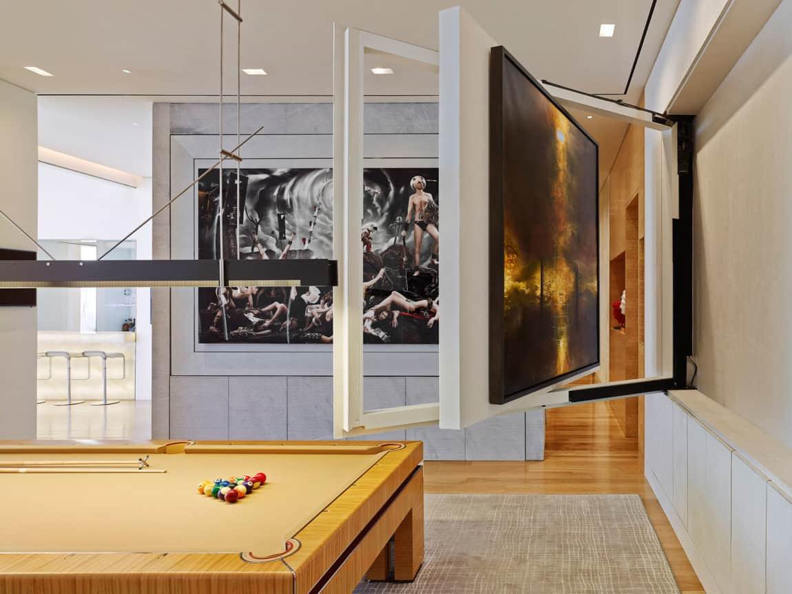 Private Residence I by Oda New York (15)