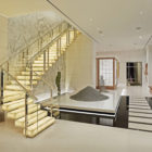 Private Residence I by Oda New York (21)