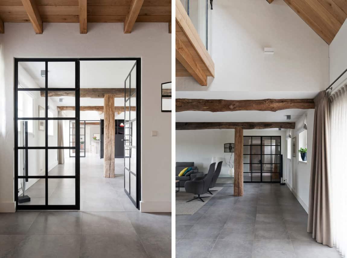 Project V by Doret Schulkes Interieurarchitecten (1)