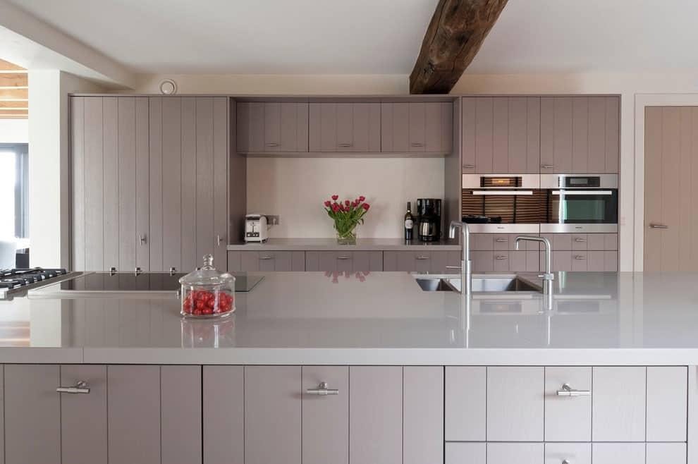 Project V by Doret Schulkes Interieurarchitecten (6)
