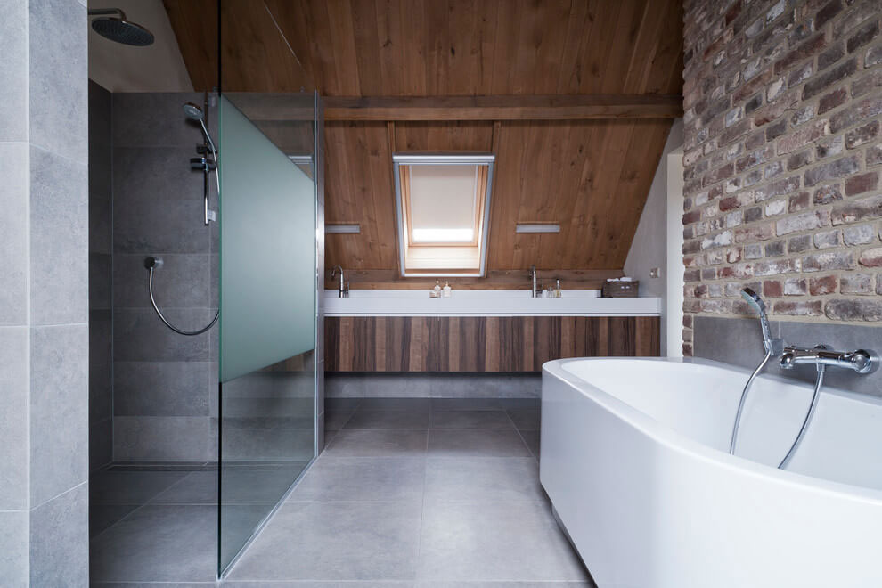 Project V by Doret Schulkes Interieurarchitecten (12)