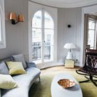 Raynounard by Camille Hermand Architectures (4)