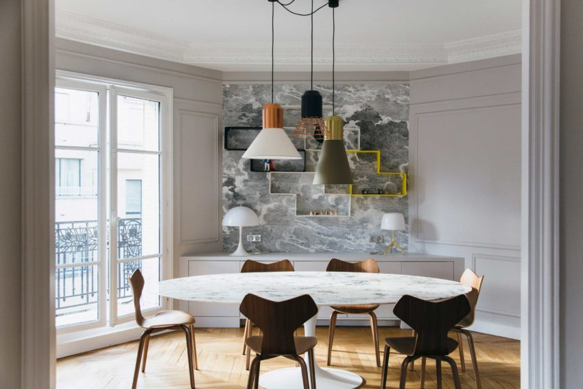 Raynounard by Camille Hermand Architectures (18)