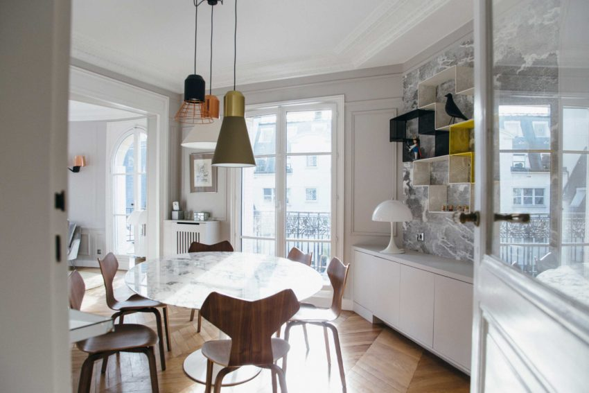 Raynounard by Camille Hermand Architectures (19)