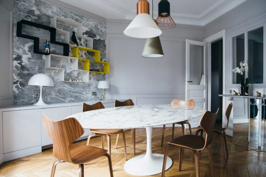 Raynounard by Camille Hermand Architectures (22)