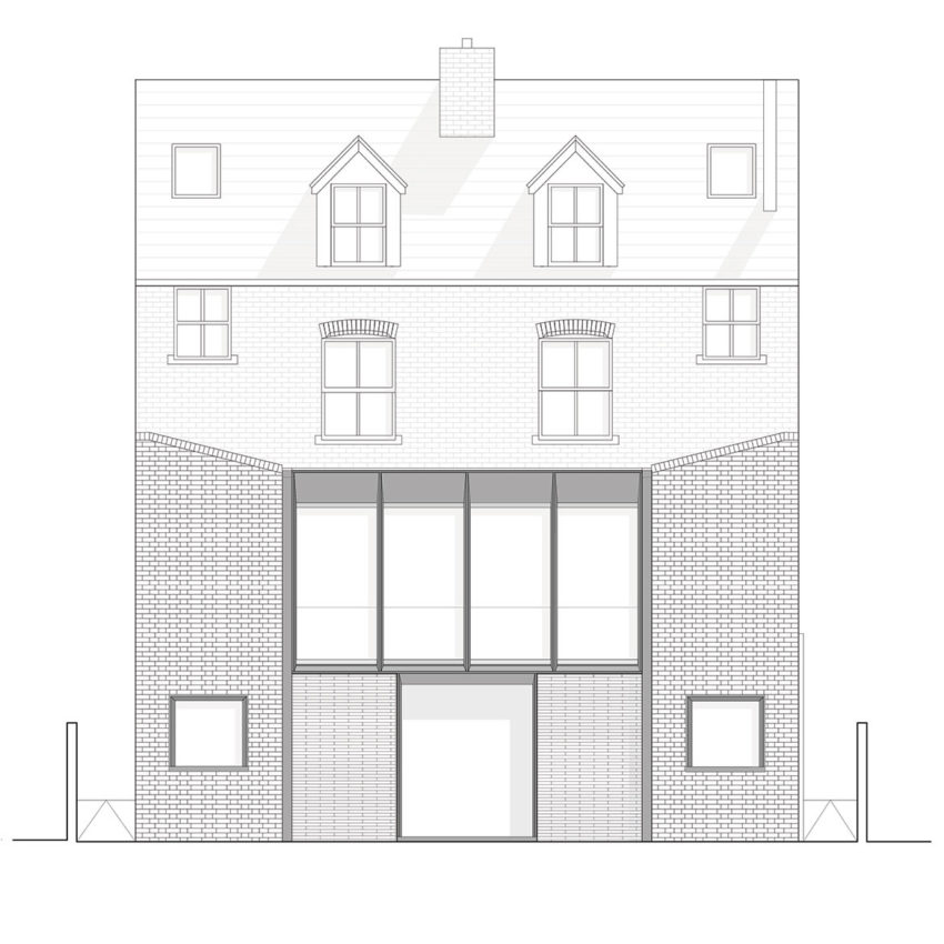 Semi Detached by Delvendahl Martin Architects (20)