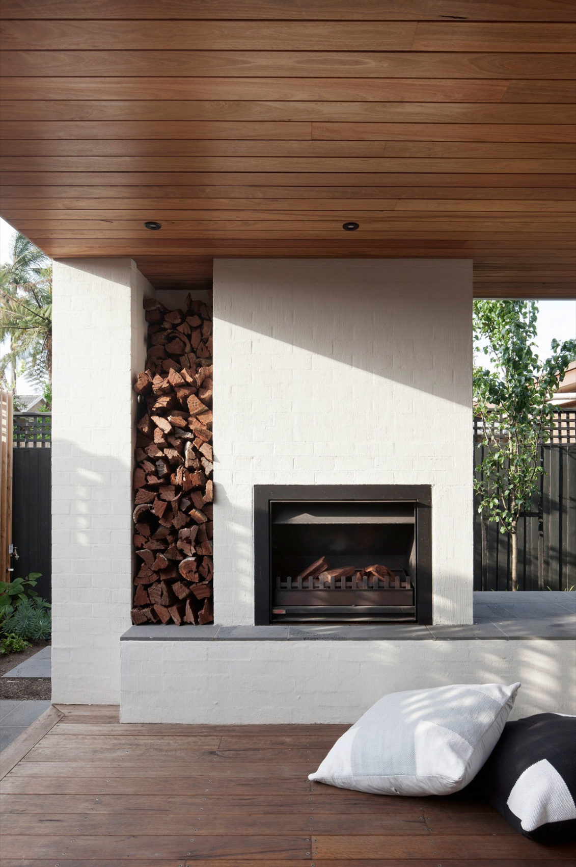 Stepping House by Bower Architecture (6)