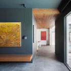 Stepping House by Bower Architecture (8)