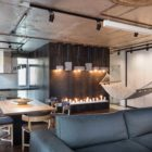 True Apartment by SVOYA Studio (7)