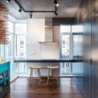 True Apartment by SVOYA Studio (8)