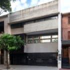 Two Houses Conesa by BAK Arquitectos (1)
